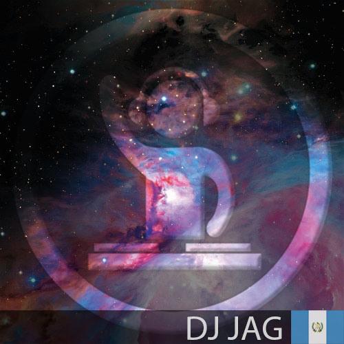 DJ JAG_'s avatar