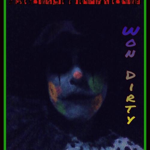 Won Dirty P.H.T.'s avatar