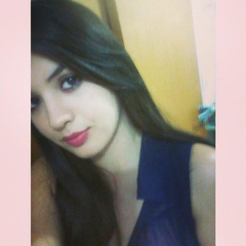 Rafaela Barros 5's avatar