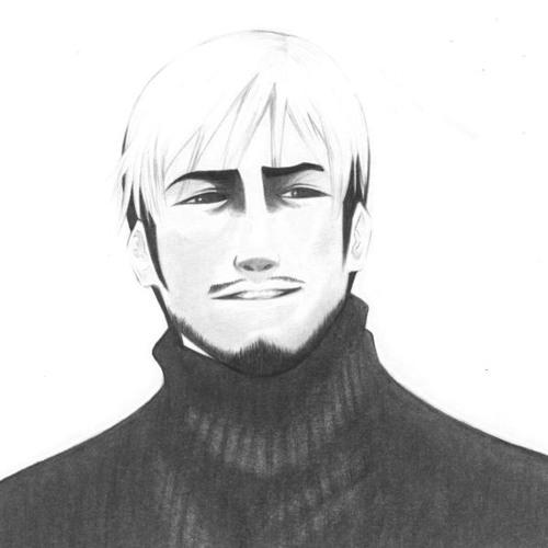IciCeiTokyo's avatar