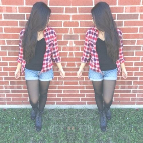tyraaa ♡'s avatar