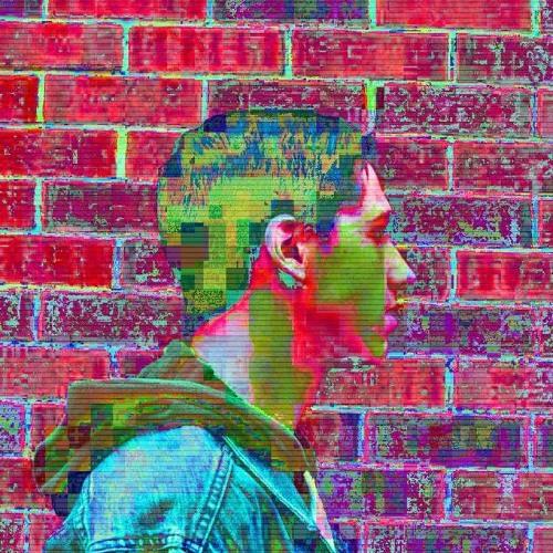 kasperthequeerghost's avatar