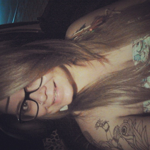 Karina Schmidt 1's avatar