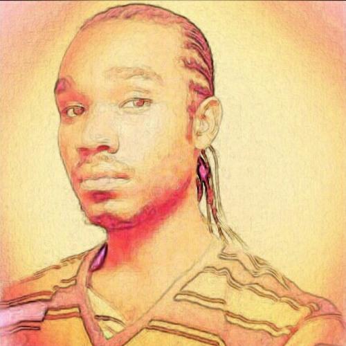 manny_major2014's avatar