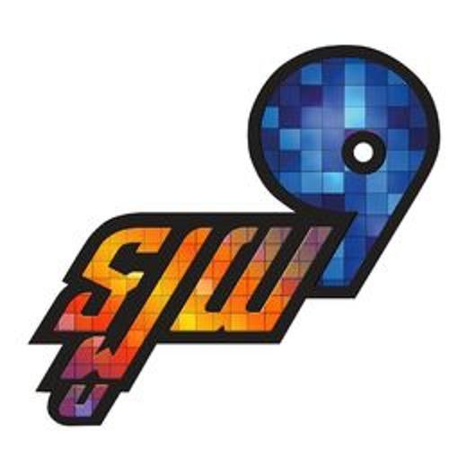 Loy9's avatar
