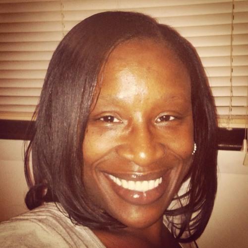 Nicole Sparky Boyd-Avery's avatar