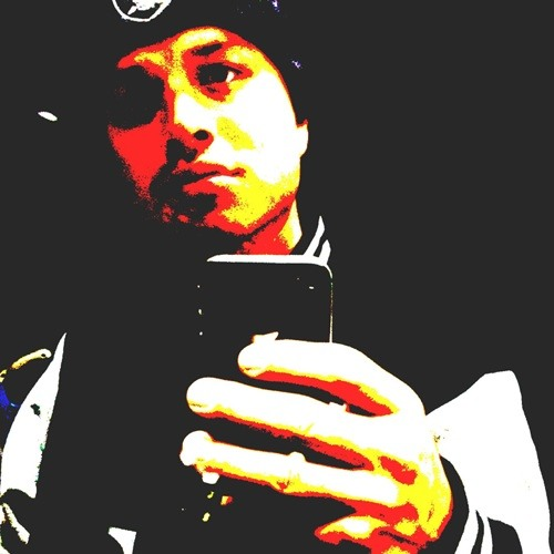 tommy lopez 15's avatar