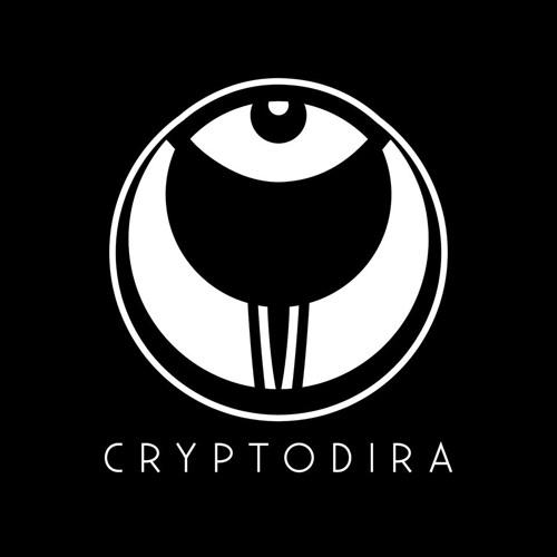 Cryptodira's avatar