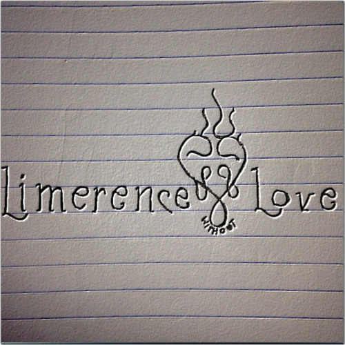 Limerence Without Love's avatar