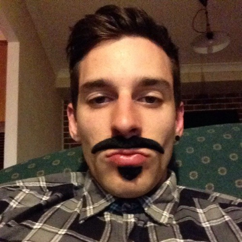 El_Torro_Loco's avatar