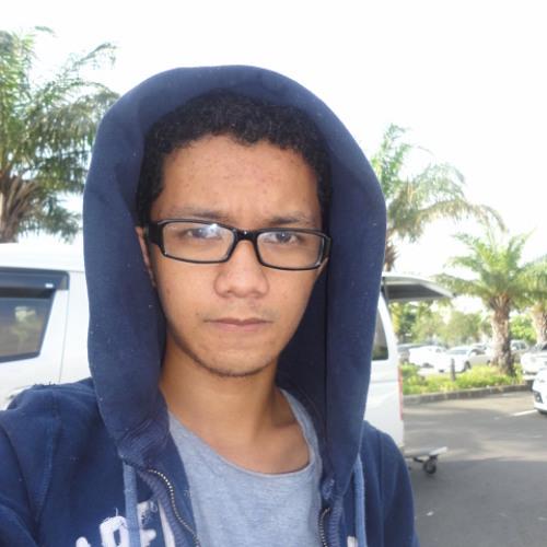 JeRic's avatar