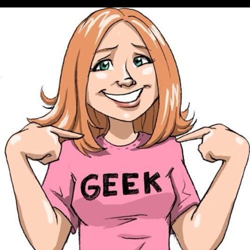 Emilie Eggleston 1's avatar