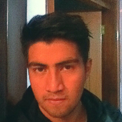 Danny Hidalgo 4's avatar