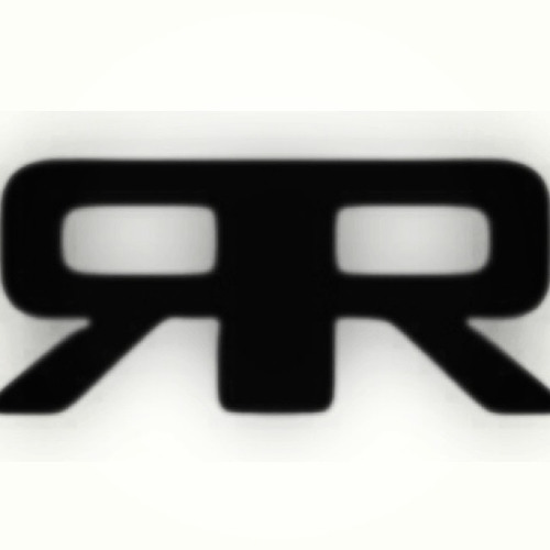 Robert.Herold's avatar