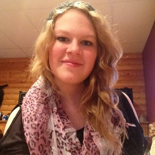 ChelseaOlson3's avatar