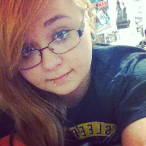 _AmberLynn_'s avatar