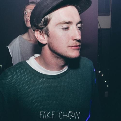 Zac Sheahan's avatar