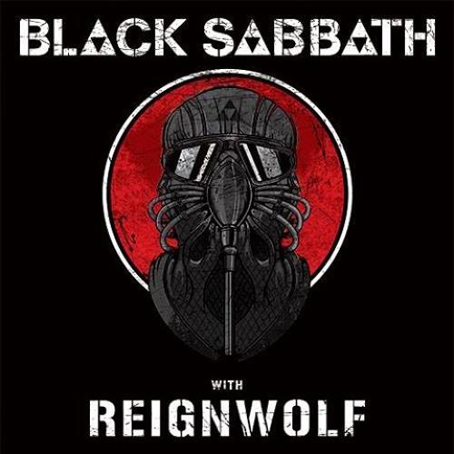 reignwolfmusic's avatar