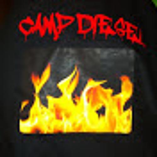 CAMP DIESEL's avatar