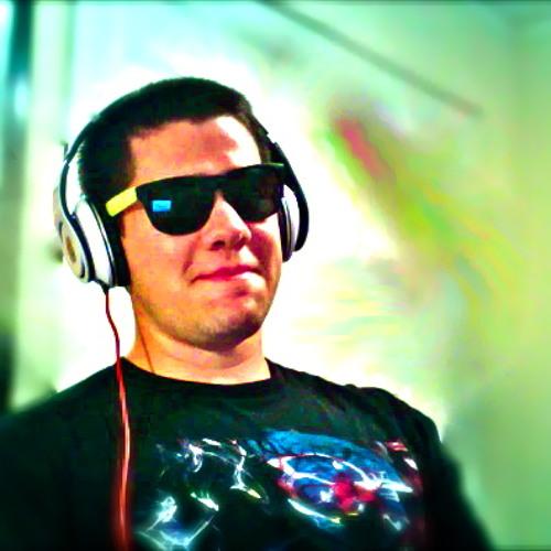 Nasty Nate B.'s avatar