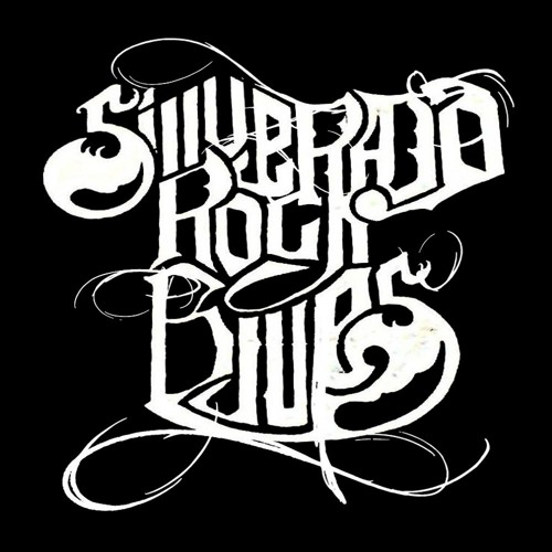 Sillverado Rock Blues's avatar