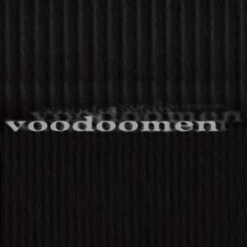 Voodoomen's avatar