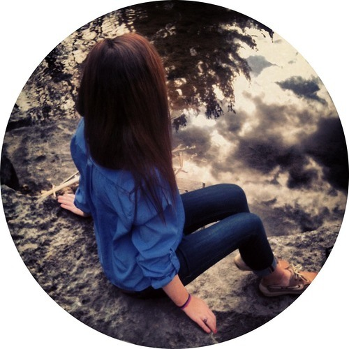 laurrecz's avatar