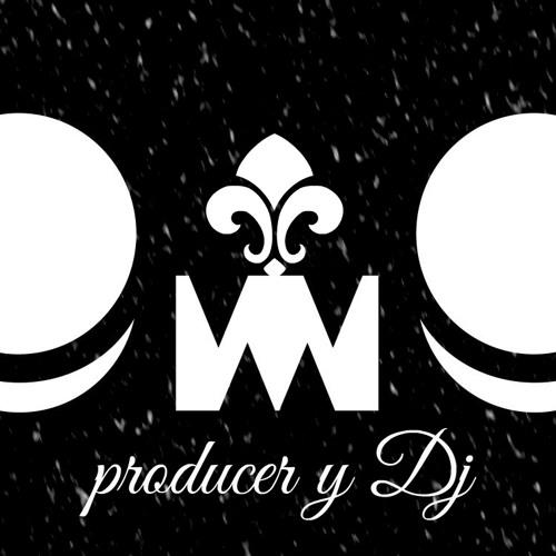 DJ-vidal's avatar