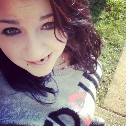 shawty_bad_doe's avatar
