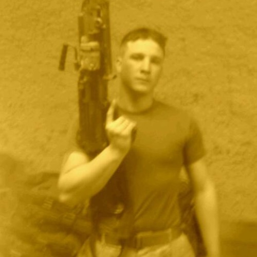 MarkusKane410's avatar