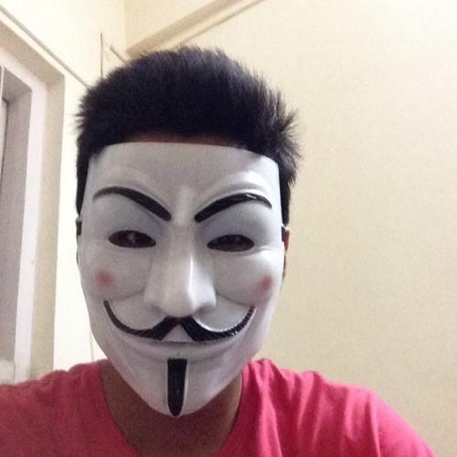 Sameer Bhatt's avatar