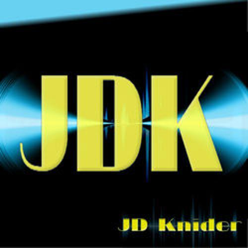JD Knider's avatar