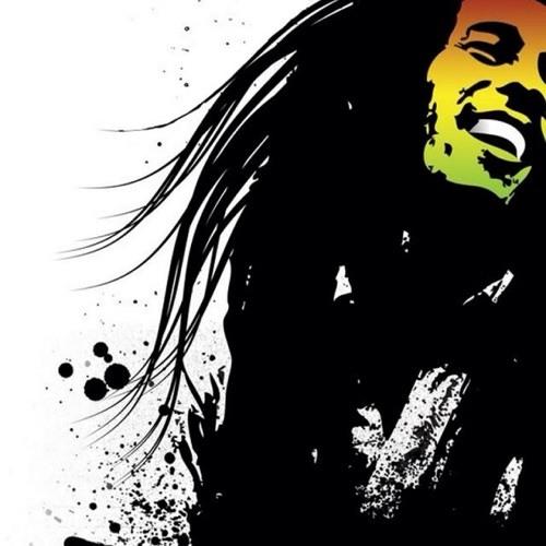 dominic herrera's avatar