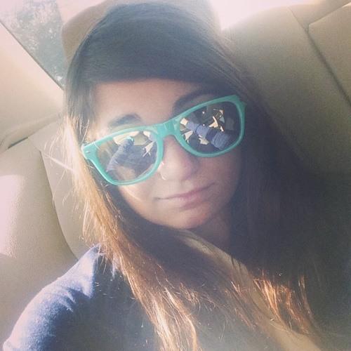 BubblesDatGurl's avatar
