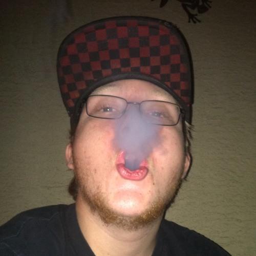 Zan Smart's avatar