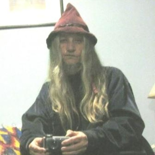 Vyvyan Ogma Wyverne's avatar