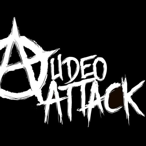 Audeo Attack's avatar