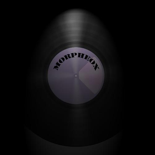 Morpheox's avatar