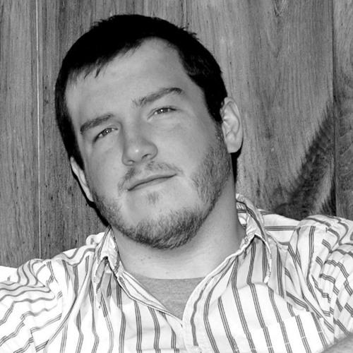 Dan Carruth's avatar