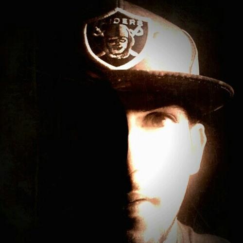 harry_alcapone's avatar