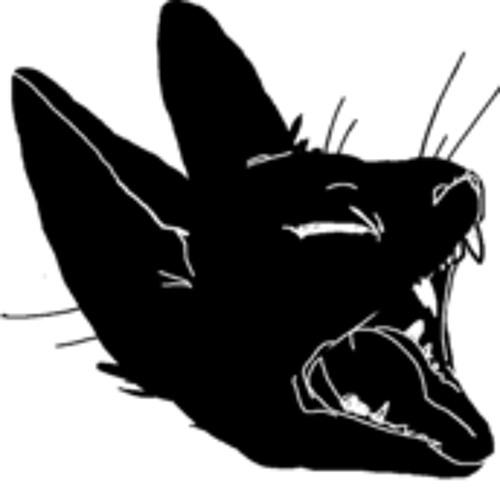 Mrakk's avatar