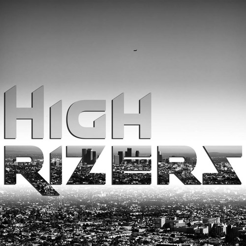 High Rizers's avatar