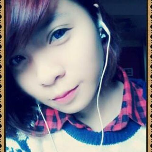 La's's avatar