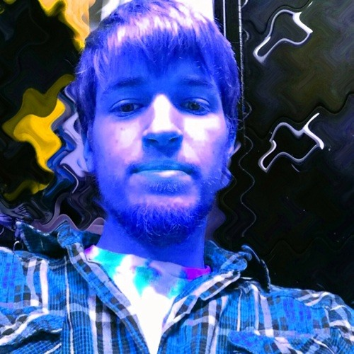 spensuh's avatar