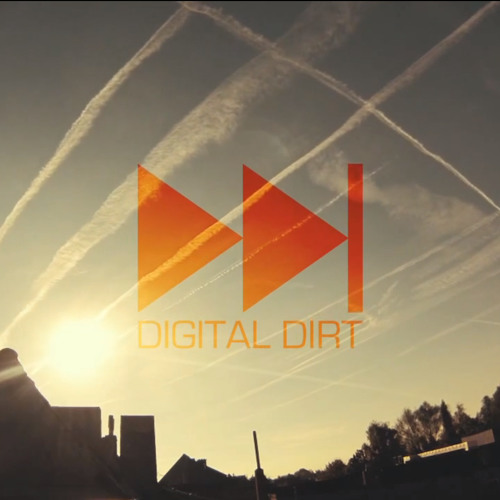 Digital Dirt's avatar