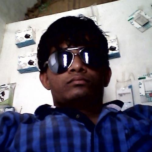 djmogesh's avatar