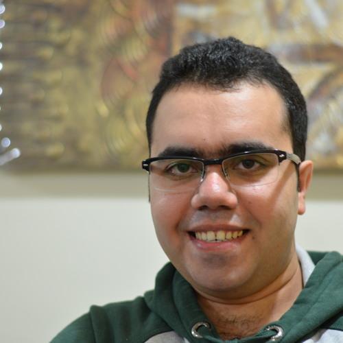 George Zekry's avatar