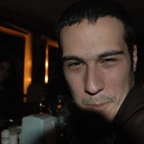 cankusseven's avatar