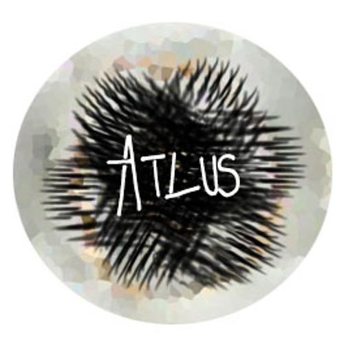atlusabudhabi's avatar