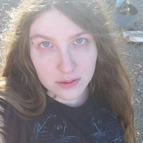 ArtificialDreamer's avatar